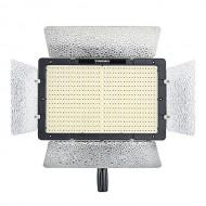 LED yongnuo YN-1200 Pro
