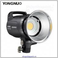 Led Yongnuo YN-760 pro