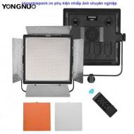 Led Yongnuo YN-900 II