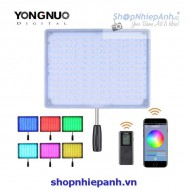 Led Yongnuo YN600 RGB bi color