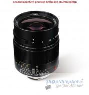 lens 7ARTISANS 28MM F1.4 for FX