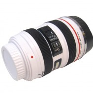Lens Cup 24-105L CANIAN TAIWAN