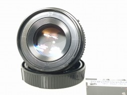 lens Phoenix 50f1.7 ngàm m42