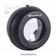Loupe sensor Micnova MQ-7X