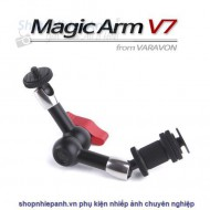 Magic arm Varavon V7 cao cấp