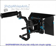 Matte box Fotga DP3000 M4