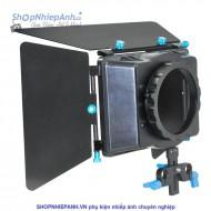Matte box Yelangu M4