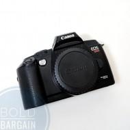 máy ảnh film Canon EOS 888