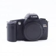 máy ảnh film Canon eos rebel G