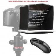 Máy nhắc chữ Bestview T1 Smartphone Teleprompter