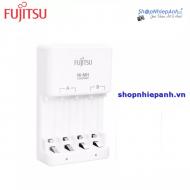 Máy sạc pin Fujitsu FCT345