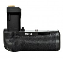 Meike battery grip DR-760 pro for Canon 750D 760D
