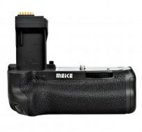 Meike battery grip DR-760 pro for Canon 750D 760D