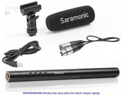 Micro Saramonic SR-TM1