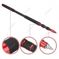 Microphone boom stick Jieyang