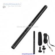 Microphone Fotga Uni-Directional Condenser