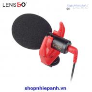 Microphone Lensgo LYM-DMM1 cardioid