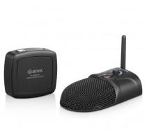 Microphone thu âm hội nghị Boya BY-BMW700