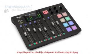 Mixer RODE Caster Pro