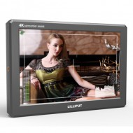 Monitor Lilliput A8 4K 3D LUT 8.9in