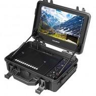 Monitor Lilliput BM120-4KS 3D LUT SDI 12.5in