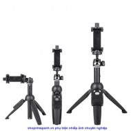 Monopod Yunteng YT-9928 for mini camera