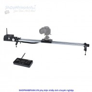 Motorized Slider wireless Sevenoak SK-MTS100