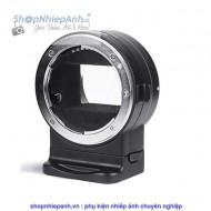 Mount Viltrox Nikon-Nex Auto Focus NF-E1
