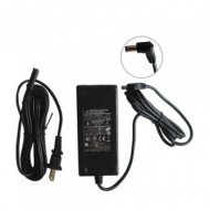 Nguồn POWER Adapter for Led Yongnuo YN-600 YN-300