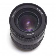 Nikon AF 24-50f3.3-4.5D