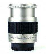 Nikon AF 28-80f3.3-5.6 G