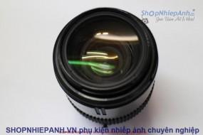 Nikon AF 35-105f3.5-4.5 Macro