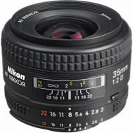 Nikon AF 35F2 D (chính hãng VIC)