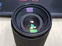 Nikon MF 35-200f3.5-4.5 Macro AIS