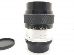 Nikon Micro 55f3.5 Nikkor-P