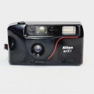 Nikon RF10 (lens 34f4.5)