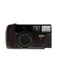 Nikon Zooom Touch 500 (lens 35-80)