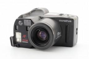 Olympus IZM 300 (lens 38-105)