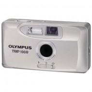 Olympus TRIP 100R (lens 27mm)