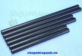 ống nối Rig kim loại phi 15mm