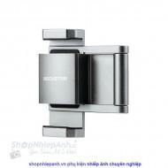 Osmo Pocket Bracket Iedistar DX-03