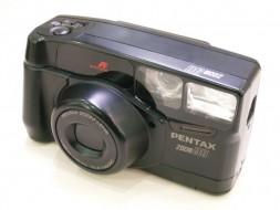 Pentax Zoom 90 (lens 38-90 macro)