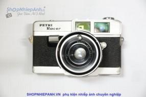 Petri racer 45f2.8