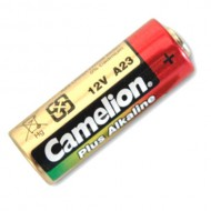 Pin Camelion alkaline A23 12v