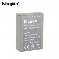 Pin Kingma BLN1 For Olympus OM-D
