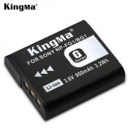 Pin Kingma FG1/ BG1