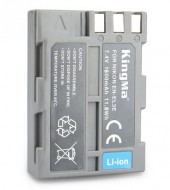 Pin Kingma for Nikon EN-EL3e 1600mah