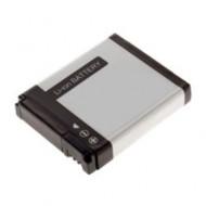 Pin Mogen for Casio NP90 Exilim EX-H10 EX-H15 EX-H20G EX-H20GBK EX-H20GSR EX-FH100 EX-FH100BK