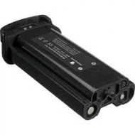 Pin Mogen for Nikon EL4  D2X D2H D3 F6
