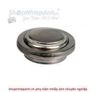 Pin PX625 / LR625 1.5v cho máy film